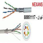 کابل نگزنس تست فلوک تهران 88951117