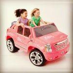 فروش انواع ماشین وموتورهای شارژی کودک