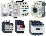 لیست قیمت کنتاکتور اشنایدر الکتریک