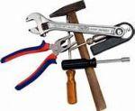 ادمان سنتر-فروشگاه تخصصی ابزارآلات صنعتی