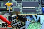 تعمیرات تخصصی سرور HP-pic1