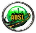 ارائه سرویس ADSL و اینترنت پر سرعت