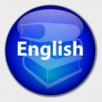 تدریس زبان مکالمه انگلیسی