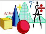 تدریس خصوصی ریاضی از ابتدایی تا دانشگاه