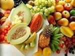 درج آگهی رایگان تولید مواد غذایی