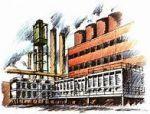 ثبت آگهی کارخانه و محصولات کارخانجات