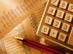 حسابدار آماده به همکاری قم