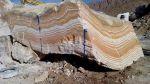 مشارکت در معدن مرمر پرتغالی