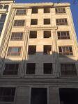 جردن آپارتمان 156 متري