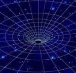 تدریس فیزیک دانشگاهی توسط مدرس دانشگاه