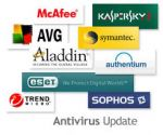 فروش ویژه ی لایسنس تمامی آنتی ویروس ها