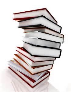 دانلود رایگان کتابهای درسی و غیر درسی-pic1
