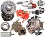 سفارش و فروش قطعات استوک ماشین های منطقه