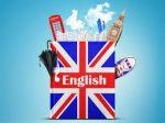 آموزش از راه دور زبان انگلیسی