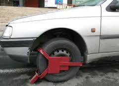 خرید قفل چرخ خودرو-pic1