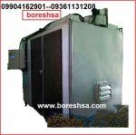 دستگاه خشک کن خانگی و صنعتی