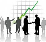 استخدام مدیر فروش شرکت معتبر نرم افزاری