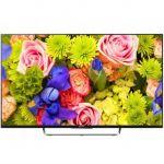 تلویزیون سه بعدی سونی 43W800C
