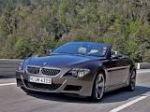 فروش لوازم جانبی ب ام و BMW