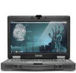 فروش لپ تاپهای صنعتی مارک Getac