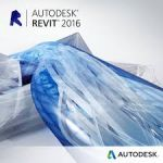 Revit Architecture 2016-pic1