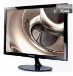 فروش انواع مانیتور صفحه نمایش LED , LCD