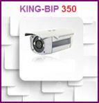 فروش دوربین های تحت شبکه (IP CAMERA)