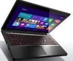 فروش لپ تاپ دست دوم HP ELITEBOOK 8440P