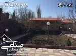 فروش 1200متر باغ ویلا لم آباد ملاردکد632