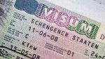 اخذ ویزای شینگن صددرصد تضمینی