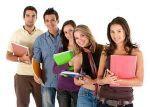 تدریس زبان فرانسه و آزمون های TCF و TEF
