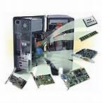سایت درج آگهی قطعات کامپیوتر