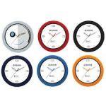 تولیدکننده انواع ساعت تبلیغاتی