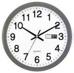 تولیدکننده ساعت دیواری تبلیغاتی