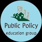 گروه تلگرامی سیاستگذاری عمومی