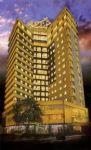 رزرو هتل 4 ستاره تاپ سی نور در مشهد