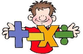 تدریس خصوصی ریاضیات دانشگاهی-pic1