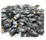 پخش مموری میکرو  8GB , 16GB , 32GB