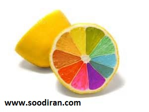 سایت آگهی رایگان و نیازمندیهای تهران-pic1