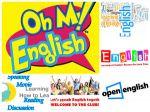 دوره هاي زبان انگليسي ویژه عید نوروز 95