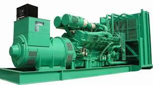 سایت اختصاصی درج آگهی برق صنعتی-p2