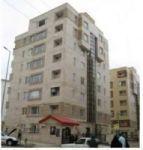 شهرک مریم فروش آپارتمان با85میلیون نقدی
