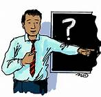 تدریس خصوصی دروس مهندسی هوافضا