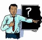 تدریس خصوصی دروس مهندسی کشاورزی-pic1