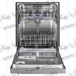 تعمیر ماشین ظرفشویی الجی (LG)