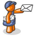 سرویس ایمیل(میل سرور) برای شرکتها ، ارگا