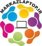 فروش لپ تاپ ، تبلت و موبايل