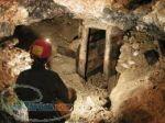 خرید خاک های معدنی گرانبها (طلا، نقره، پ