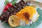 غذای تاسوعا