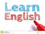 آموزش زبان انگلیسی عمومی و کنکور